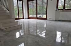 lucidatura pavimenti in marmo marmo levigatura posa marmo opere pavimentazioni