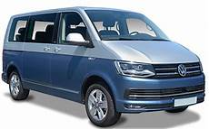 liste rappel volkswagen volkswagen multivan 4p combi location longue dur 233 e leasing pour les pros arval