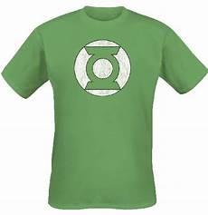 official green lantern t shirt 206269 buy on offer