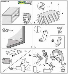 ikea cabinet assembly instructions exclusive iran nuke blueprints disguised as ikea assembly instructions iran truth news