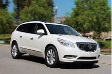 Buick Enclabe 2017 buick enclave reviews and specs 2019 2020 cars