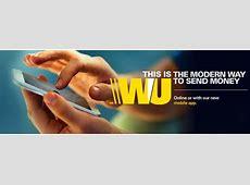 how to send money thru western union,how to send money western union online,how to send money western union online