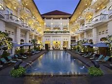 5 star hotel in yogyakarta the hotel