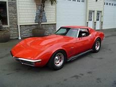 41 classic corvette wallpaper wallpapersafari