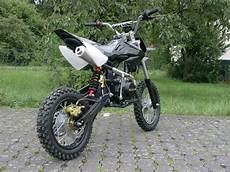 dirt bike 125 ccm 14 12 r 228 der cross vollcross pocketbike