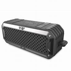 Zealot Bluetooth Speaker Portable Wireless Speaker by Zealot S6 Waterproof Speaker Portable Wireless Bluetooth