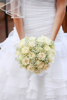 diy wedding bouquet white roses diy bouquets roses weddings do it yourself wedding