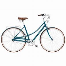 electra loft 3i damen fahrrad stadt rad city alu