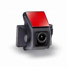 dashcam test stiftung warentest dashcam test vergleich 2019 die 10 besten autokameras