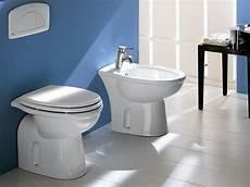 cassetta wc incasso prezzi scarico water a muro termosifoni in ghisa scheda tecnica
