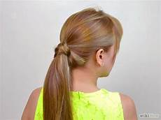 Hairstyles Wikihow