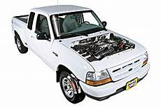 where to buy car manuals 2008 ford ranger electronic valve timing ranger haynes manuals