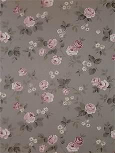 Details Zu Quot Aromas Quot Vlies Tapete 623 3 Floral Blumen Rosa