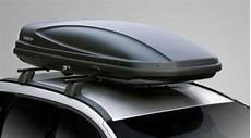Emballage Et Chargement Xc90 2016 Accessoires Volvo Cars
