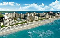best cancun family hotels family vacation critic