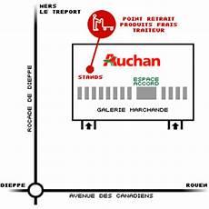 service traiteur auchan auchan dieppe catalogue et horaires magasin en ligne
