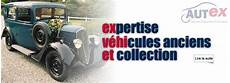 cabinet d expertise automobile autex cabinet d expertise automobile