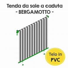 tende da sole economiche tende on line economiche beautiful valuable idea tende