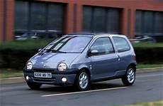 Fiche Technique Renault Twingo I C06 1 2 60ch Cus L