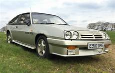1987 Manta Gte For Sale Cars For Sale Opel Manta