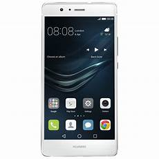 huawei p9 lite 16gb android smartphone handy ohne vertrag