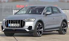 j arrive q3 rs q3 mk2 depuis 2018 audipassion