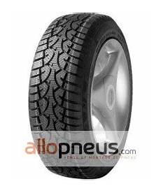 Pneu Fortuna Winter Challenger 175 65r14 82t Allopneus