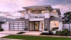 d house interior design malaysia gif maker daddygif