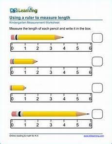 how tall are the animals measurement kindergarten math worksheets kindergarten math