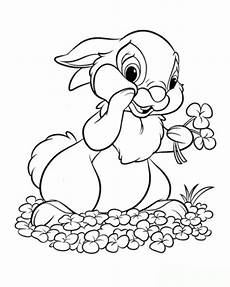Gratis Malvorlage Net Wellcome To Image Archive Gratis Ausmalbilder Kaninchen