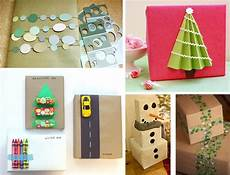 diy room decor and ideas make your room super cute and