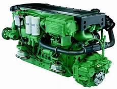 fmt diesel generator set generator sets