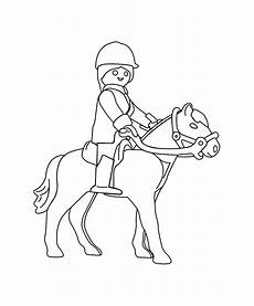 playmobils for children playmobils coloring pages