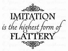 imitation is the sincerest form of flattery obama warren promote sanders policies