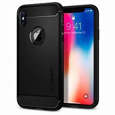 iphone x sleeve iphone x rugged armor spigen inc