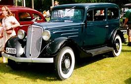 Chevrolet Standard Six  Wikipedia