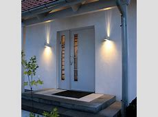 Lights   SAW Engineering (Pvt) Ltd.