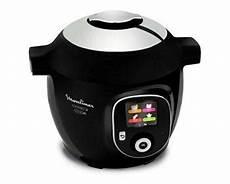 monsieur cuisine connect lidl application le robot cuiseur de a 224 z tests et avis des cuisiniers