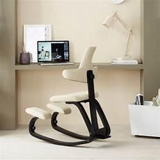 sedie per scrivania ragazzi arredaclick scrivania ricavare l angolo studio