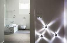 faretti led bagno illuminazione bagno moderno tendenze e ispirazione