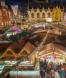 weihnachtsmarkt goslar weihnachten 2019