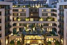 mandarin oriental hotel modern luxury design in the heart of paris