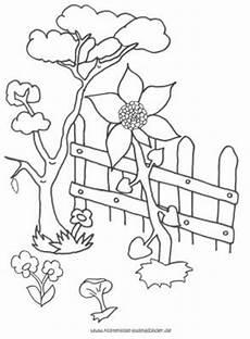 Ausmalbilder Kostenlos Zum Ausdrucken Garten Malvorlagen Ausmalbilder Garten Ausmalbilder Garten