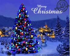 123merrychristmas com merry christmas ecards
