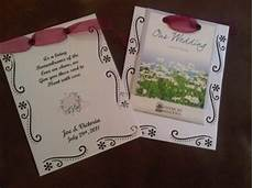 cheap diy wedding favors for over 100 guests any ideas
