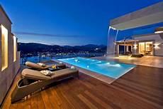 1445 unique luxury villa in mallorca caandesign