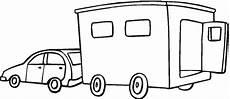 Malvorlagen Auto Mit Wohnwagen Ausmalbild Wohnwagen Ausmalbilder Kostenlos Zum Ausdrucken