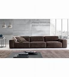 max divani catalogo bazar sof 225 de max divani tienda interiorfinder