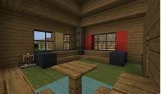 Minecraft M 246 Bel Ideen Badezimmer Schlafzimmer Sessel