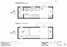 four lights tiny house plans build tiny first light tiny house with images